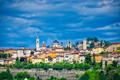 Bergamo high - PhotoDune Item for Sale