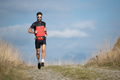 An athlete runner - PhotoDune Item for Sale