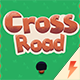 Cross Road (Android / iOS) - CodeCanyon Item for Sale