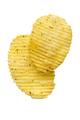 Ruffled fried potato chips - PhotoDune Item for Sale