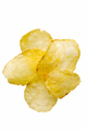 Natural fried potato chips - PhotoDune Item for Sale