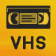 VHS Kit | Big Pack of VHS Presets for After Effects - VideoHive Item for Sale