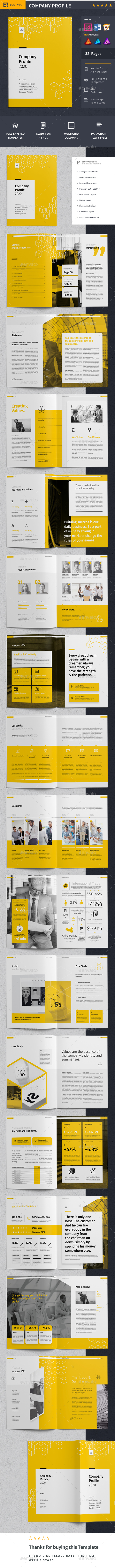 6 Page Brochure Template from previews.customer.envatousercontent.com