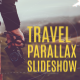 Travel Parallax Slideshow - VideoHive Item for Sale