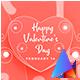 Valentine Love - VideoHive Item for Sale