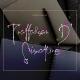 Traffalgar D' Signature - GraphicRiver Item for Sale