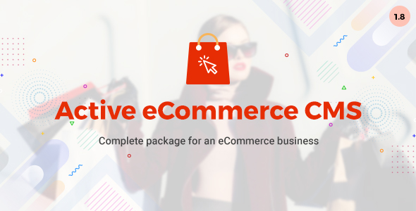 Codecanyon | Active eCommerce CMS Free Download #1 free download Codecanyon | Active eCommerce CMS Free Download #1 nulled Codecanyon | Active eCommerce CMS Free Download #1