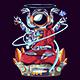 AstroBuddha - GraphicRiver Item for Sale