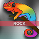 Rock Cinematic Trailer Sport