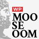 Mooseoom - Art Gallery, Museum & Exhibition WordPress - ThemeForest Item for Sale