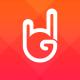 Single Station Radio - iOS Application - CodeCanyon Item for Sale