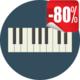 Beautiful Emotional Piano