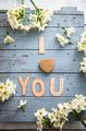 Valentines day - PhotoDune Item for Sale