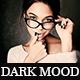 Dark Mood Paint Photoshop Action - GraphicRiver Item for Sale