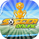 Soccer online - html5 game, capx, construct 2/3 - CodeCanyon Item for Sale