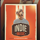 Music Indie Flyer Templates - GraphicRiver Item for Sale