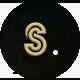 Stark - Personal Portfolio Template - ThemeForest Item for Sale