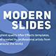 Minimal Slideshow | Presentation - VideoHive Item for Sale