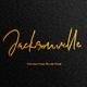 Jacksonville - GraphicRiver Item for Sale