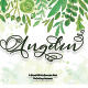 Angelin - GraphicRiver Item for Sale