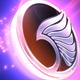 Impact Light Logo - VideoHive Item for Sale