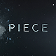 Piece   Trailer Titles - VideoHive Item for Sale