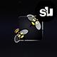 Ultimate Blast Logo Revealer - VideoHive Item for Sale