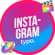 Instagram Graphics Pack   Final Cut Pro - VideoHive Item for Sale