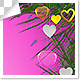 Valentines Day Decorative Frame - VideoHive Item for Sale