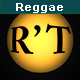 Acoustic Reggae Pack