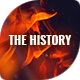 The History Timeline Gallery - VideoHive Item for Sale