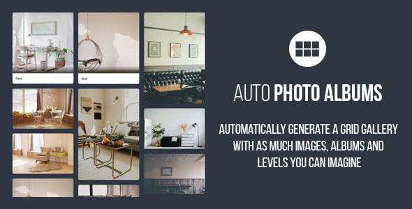 Auto Photo Albums – jQuery Multi Level Image Grid Gallery Free Download #1 free download Auto Photo Albums – jQuery Multi Level Image Grid Gallery Free Download #1 nulled Auto Photo Albums – jQuery Multi Level Image Grid Gallery Free Download #1