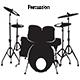 Percussion - AudioJungle Item for Sale