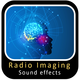 Radio Imaging Sound Effects