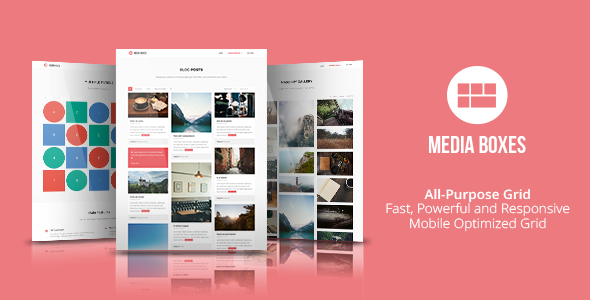 Codecanyon | Media Boxes Portfolio - jQuery Grid Gallery Plugin Free Download #1 free download Codecanyon | Media Boxes Portfolio - jQuery Grid Gallery Plugin Free Download #1 nulled Codecanyon | Media Boxes Portfolio - jQuery Grid Gallery Plugin Free Download #1