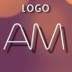 Modern Logo - AudioJungle Item for Sale