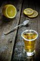 tequila - PhotoDune Item for Sale
