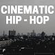 Epic Drama Hip Hop