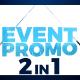 Spotlight Promo - VideoHive Item for Sale