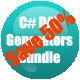 C# DAL Generators Bundle - CodeCanyon Item for Sale