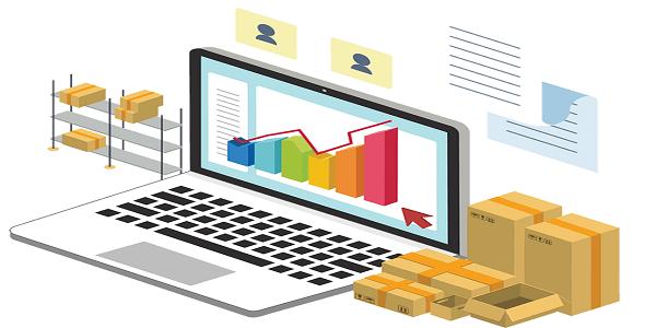 Warehouse Management Software Download