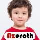 Azeroth - Multipurpose E-commerce HTML Template - ThemeForest Item for Sale