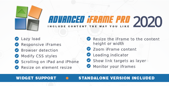 Codecanyon | Advanced iFrame Pro Free Download #1 free download Codecanyon | Advanced iFrame Pro Free Download #1 nulled Codecanyon | Advanced iFrame Pro Free Download #1