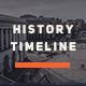 Timeline Presentation | Slideshow - VideoHive Item for Sale