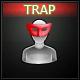 Emotional Lyrical Trap