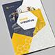 Creative Brochure Vol.2 - GraphicRiver Item for Sale