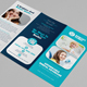 Dental Trifold Brochure - GraphicRiver Item for Sale