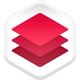 Kreatura Slider Plugin for WordPress - CodeCanyon Item for Sale