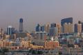 view of Dubai city - PhotoDune Item for Sale