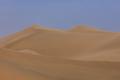 sand dunes in Abu Dhabi desert - PhotoDune Item for Sale